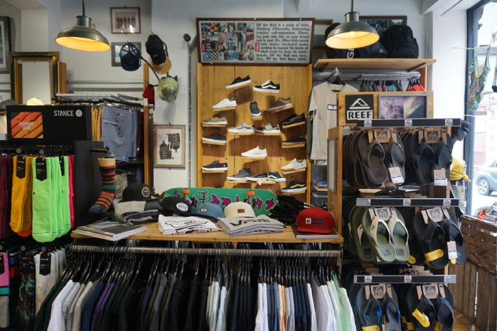 07d131116d57 shoes-town-resized - Madhatter Surf   Skate Shop